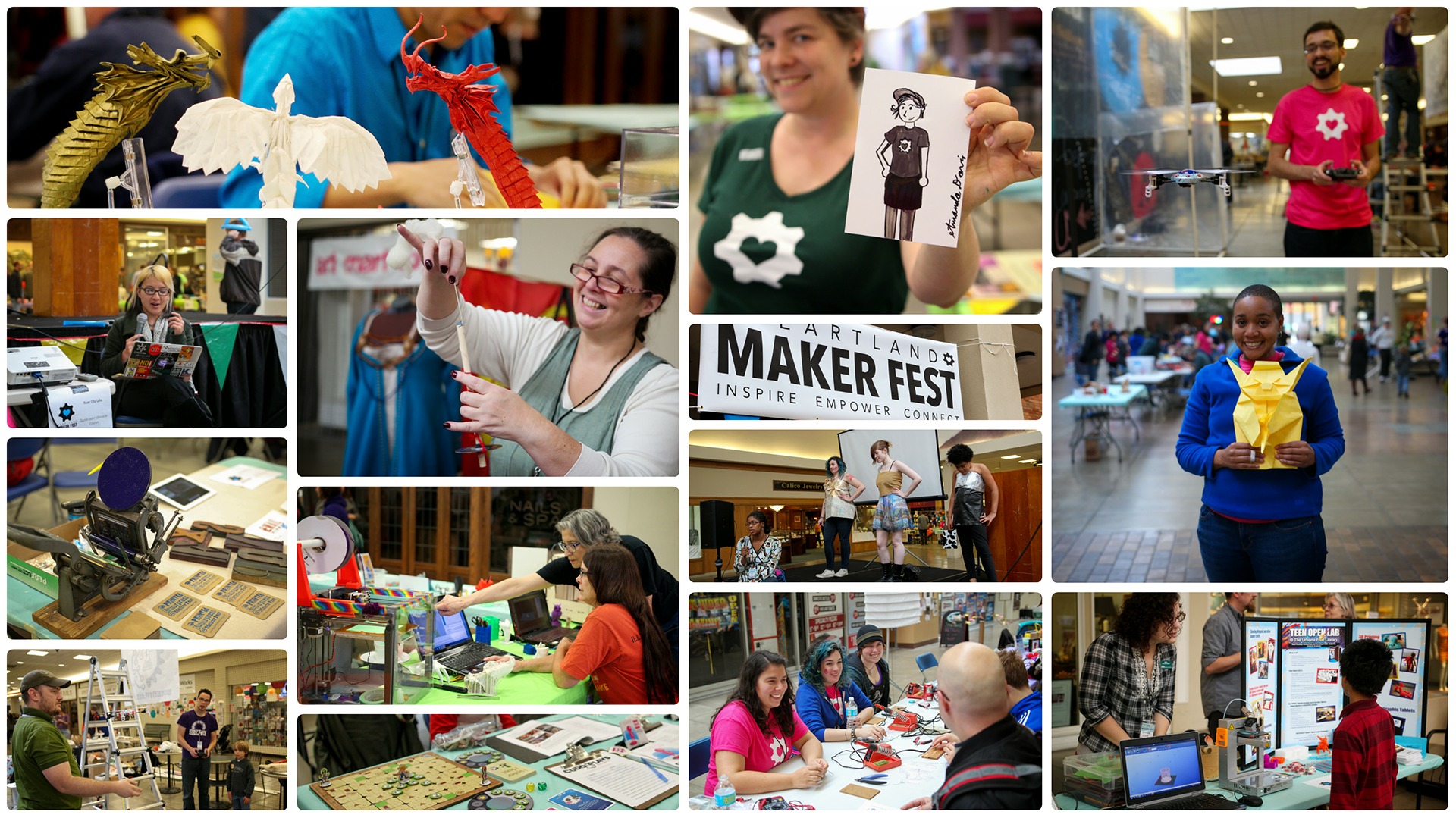 PhotoGrid2015_2_Makerfest1920
