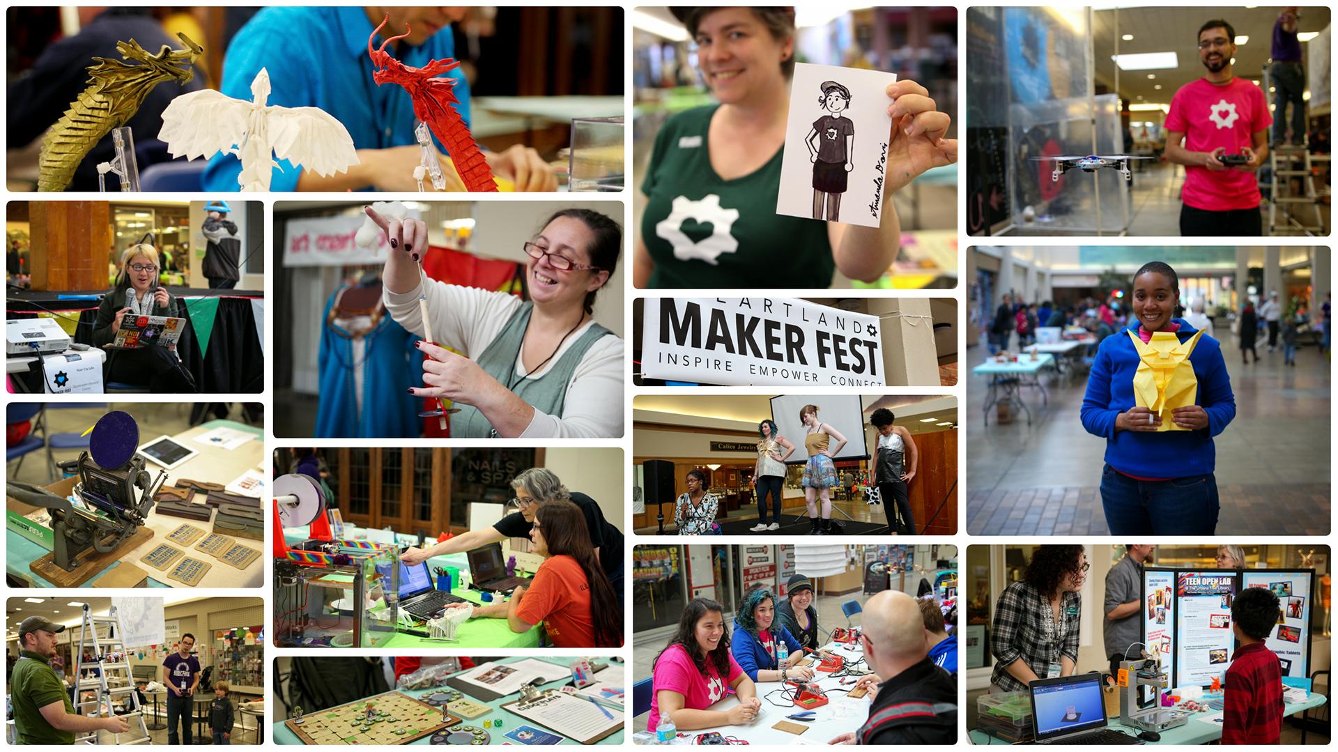 PhotoGrid2015_2_Makerfest1920