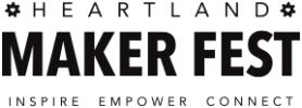 Heartland Maker Fest