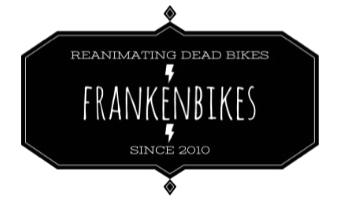 Frankenbikes!