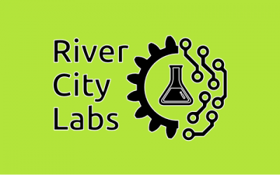 Meet the Makers: River City Labs