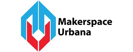 Meet the Makers: Makerspace Urbana