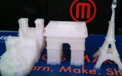 Meet the Makers: Illinois MakerLab