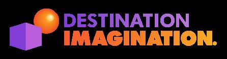 Meet the Makers: C-U Destination Imagination
