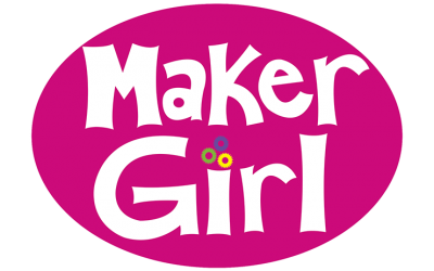 Meet the Makers: Maker Girl