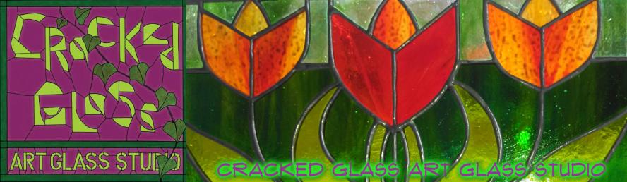 CrackedGlass00