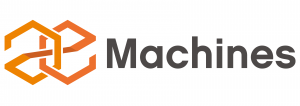 ae_machines_logo