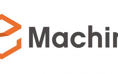 Meet the Makers: AE Machines, LLC