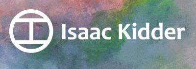 Meet the Makers: Isaac Kidder Fine Art