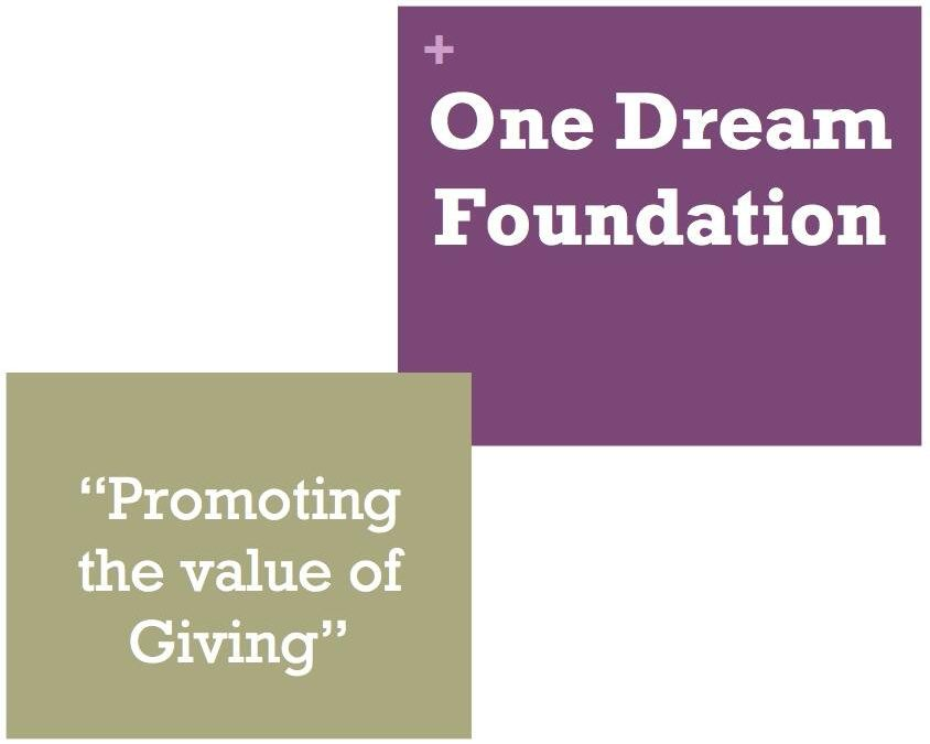 Meet the Makers: One Dream Foundation – Global Crafts