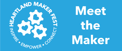 Meet the Makers: Self Care Community Repair Collective