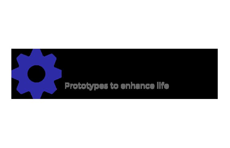 Meet the Makers: Mike Bohlmann – protomaker.io