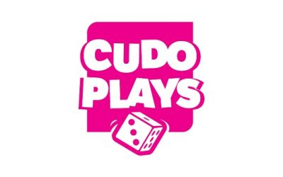 Meet the Makers: CUDO Plays