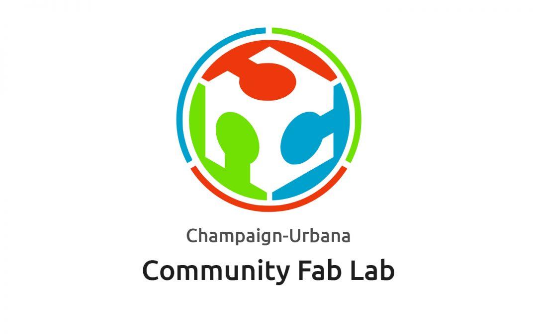 Meet the Makers: CU Community Fab Lab